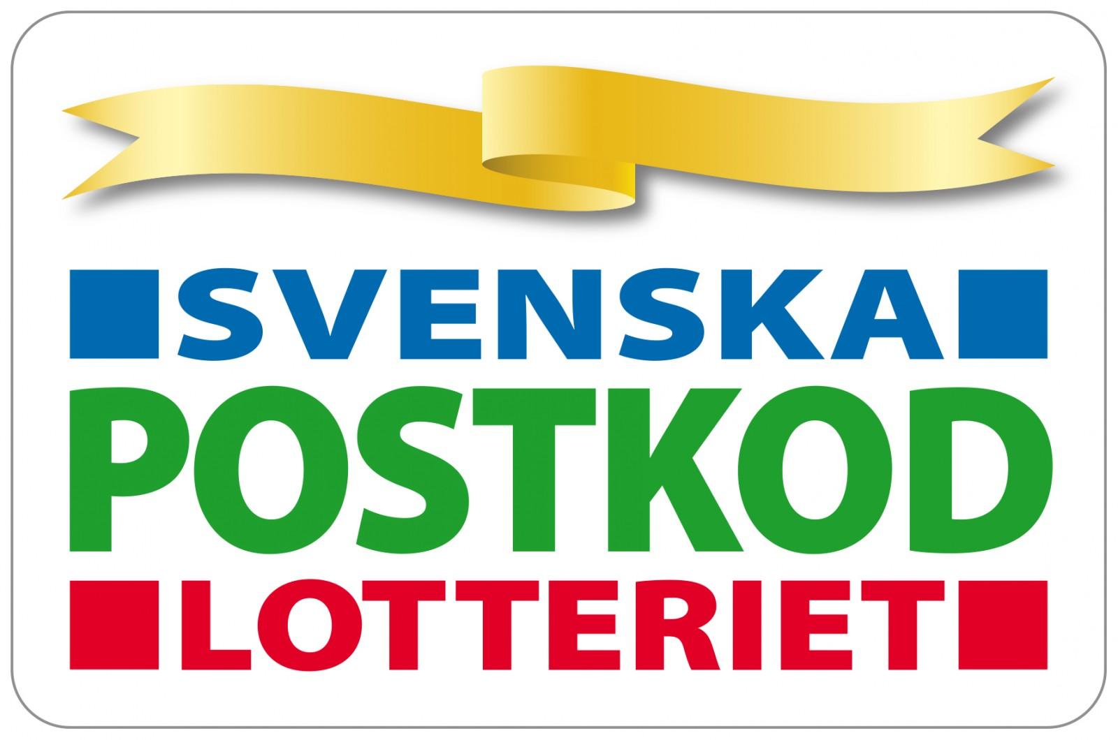 SPL logo 2013 RGB300