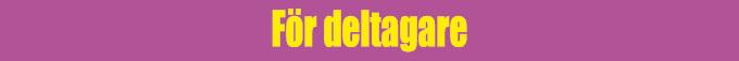 Banner-För-deltagare