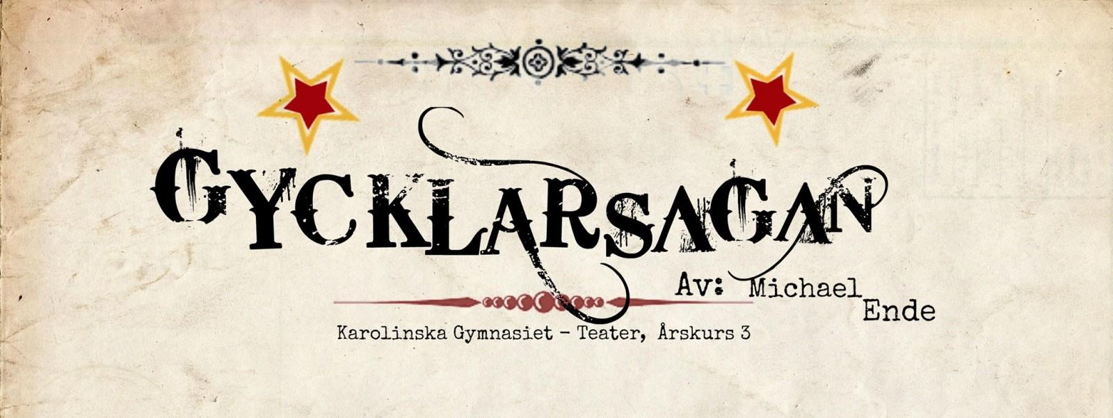 Gycklarsagan_banner
