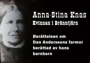 AnnaStinaKnas