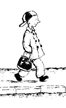 Sture-Evas-teckning
