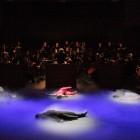 Carmen - Don Josés berättelse